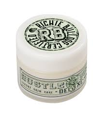 Hustle Butter Deluxe Review - Best Skin Healing Product